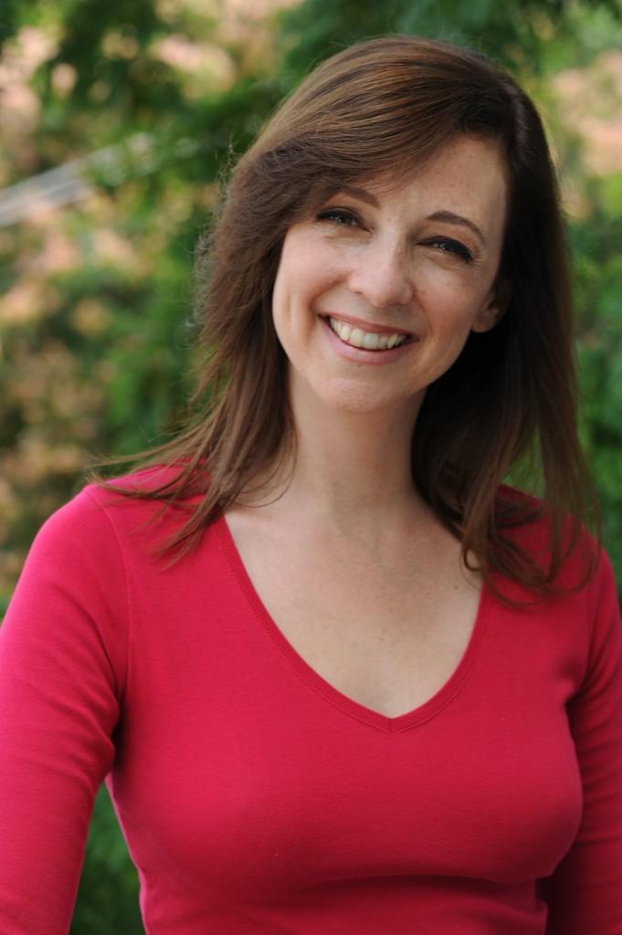 Susan-Cain-picture