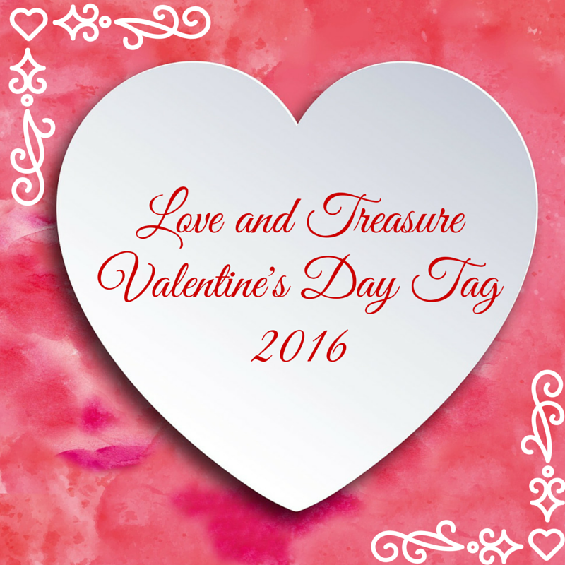 love and treasure valentine's day tag 2016 created by Haydee Montemayor from Love and Treasure blog at www.loveandtreasure.com