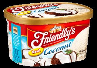 friendlys_cartons_rich-creamy_coconut