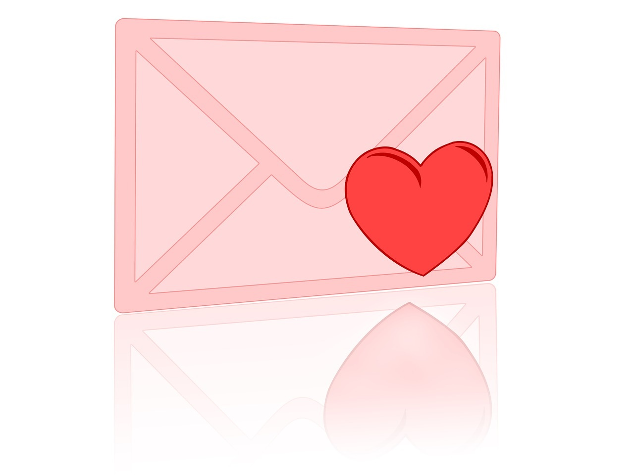 envelope with heart-15492_1280