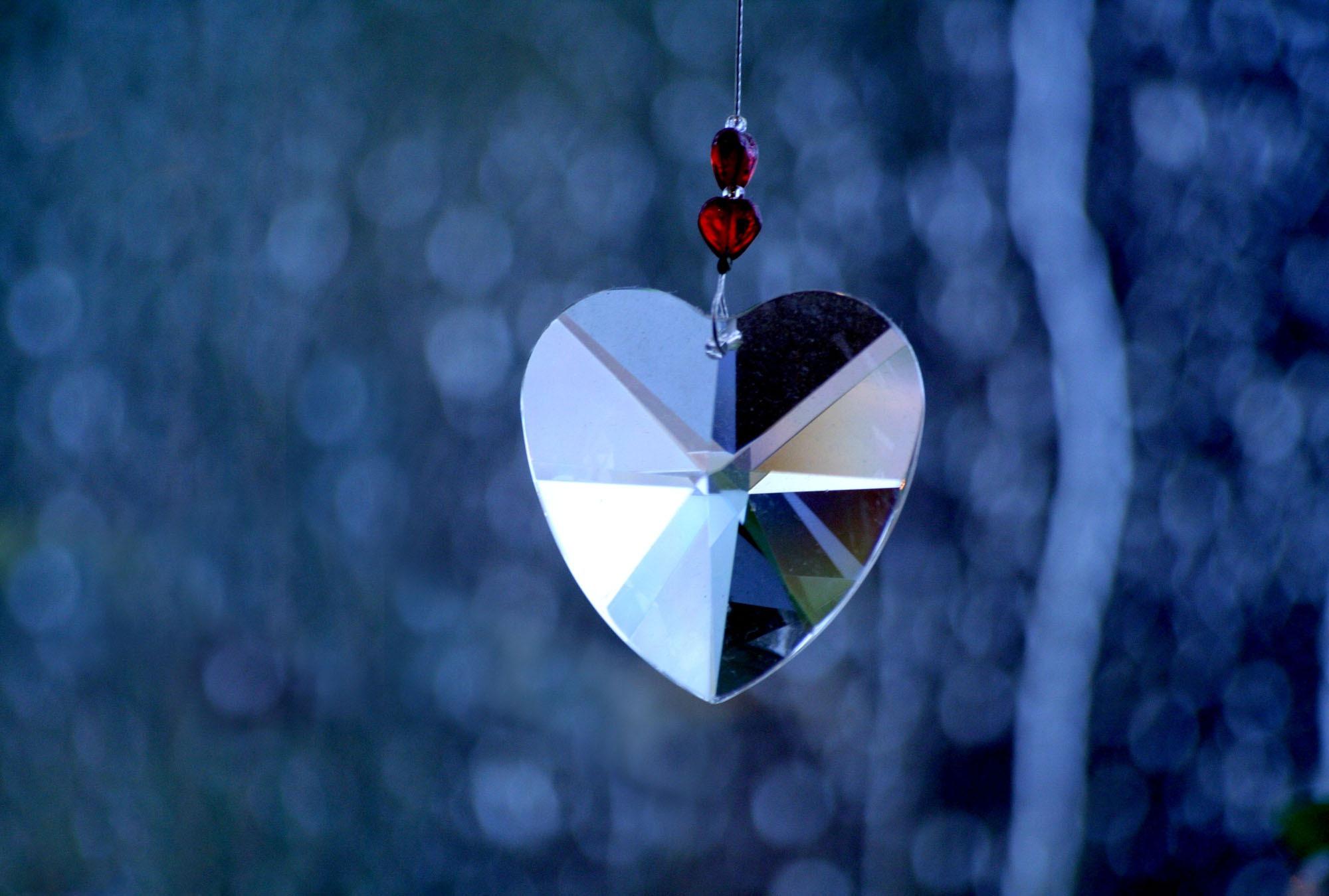 www.loveandtreasure.com, Haydee Montemayor
