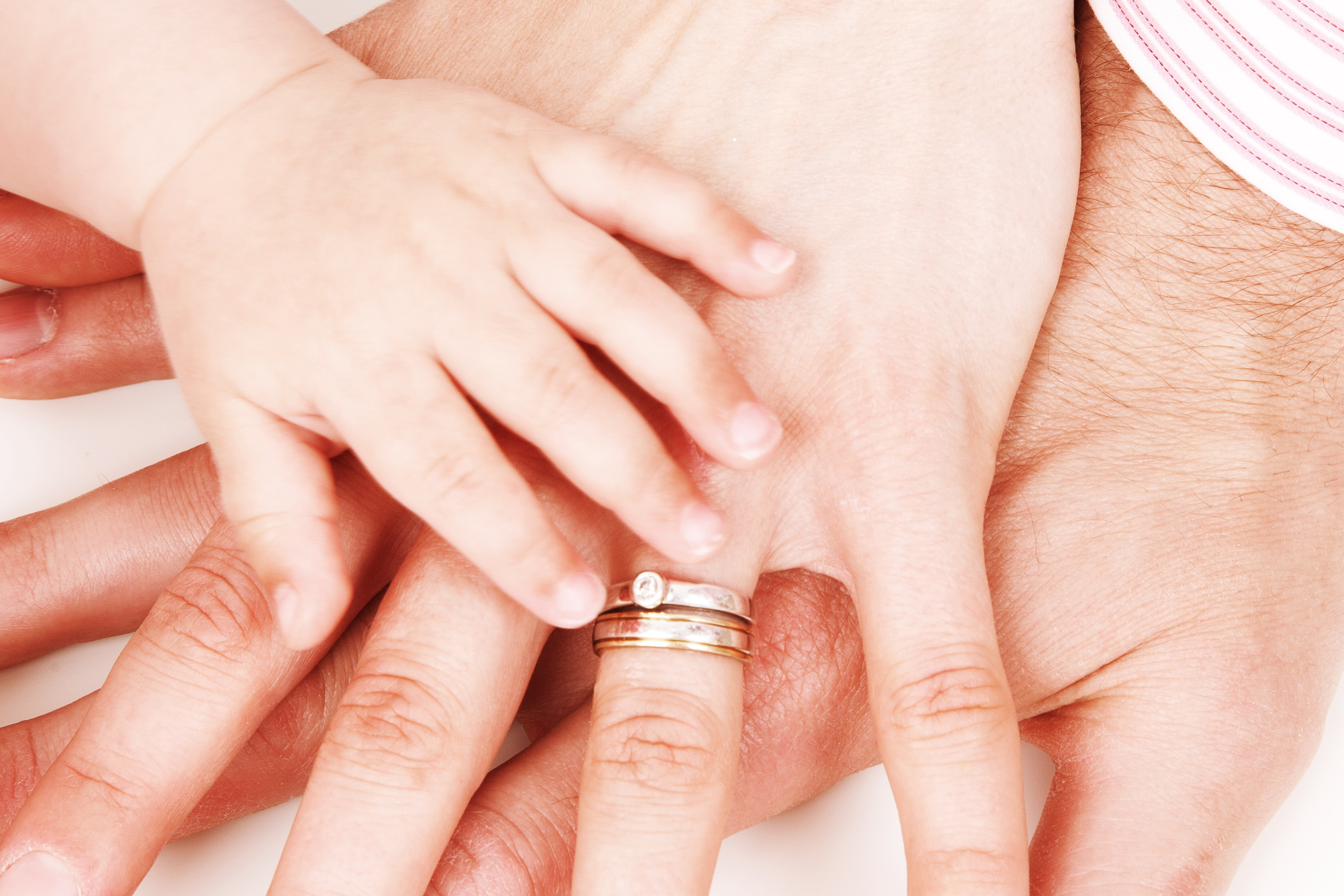 Child, Mother, Father Hands, www.loveandtreasure.com, Why Should You Help Women In Particular and the Needy At Large?