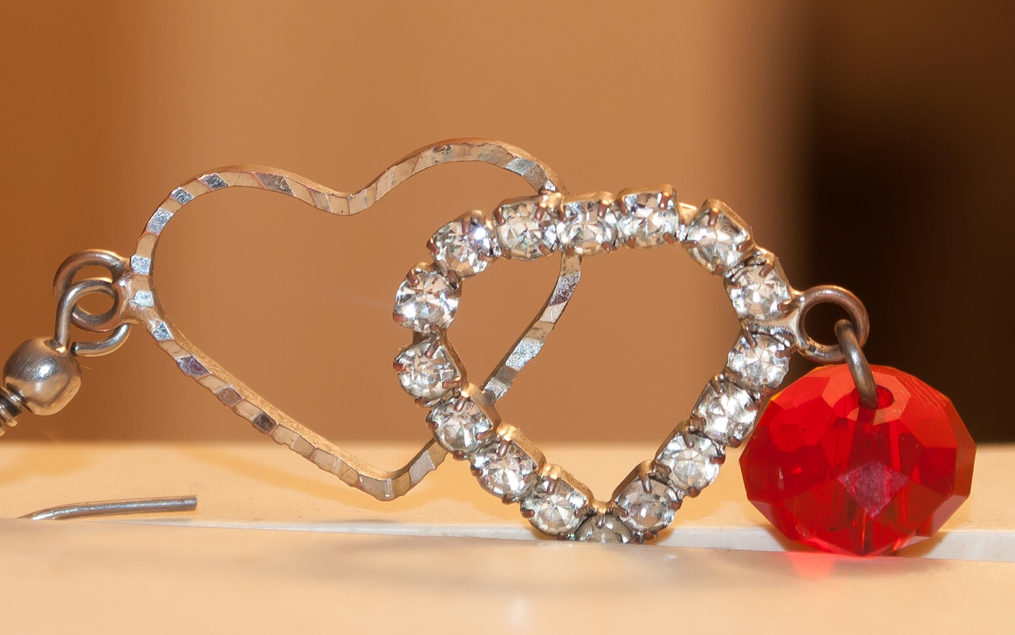 is love a luxury? www.loveandtreasure.com