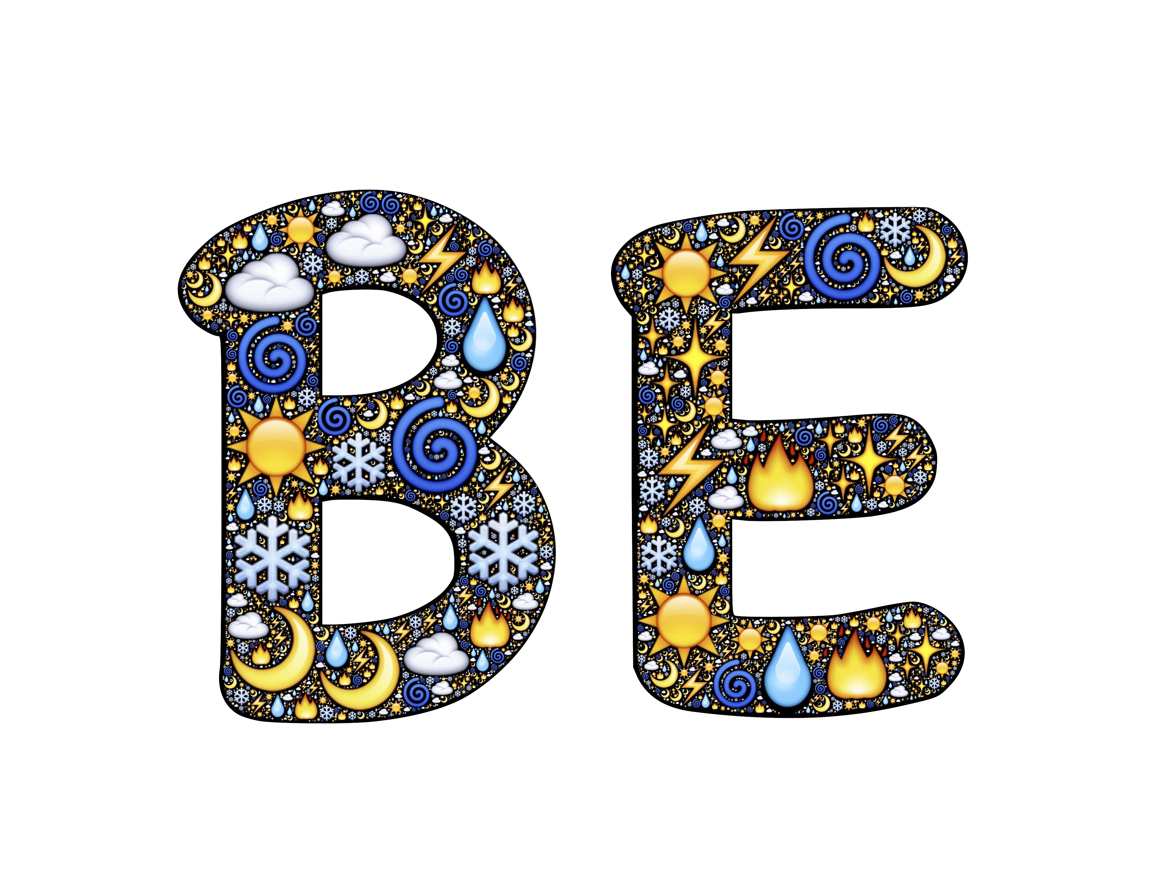 be, www.loveandtreasure.com, Love and Treasure