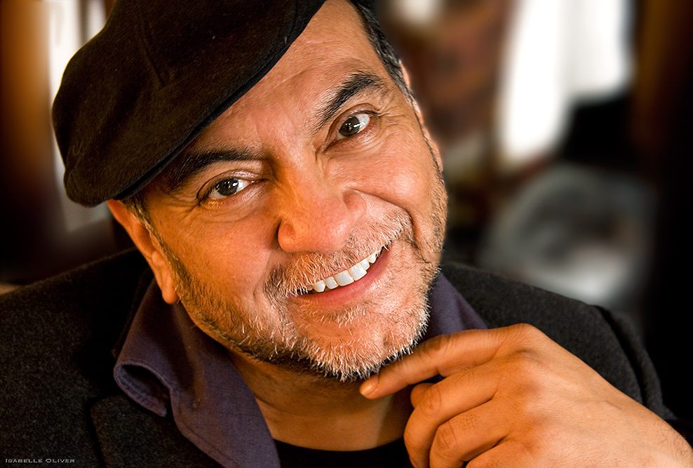 Photo Credit: www.miguelruiz.com