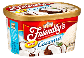 friendlys_cartons_rich-creamy_coconut