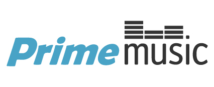 Prime Music Logo on Haydee Montemayor 's blog Love and Treasure www.loveandtreasure.com